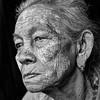 Myanmar Matriarch