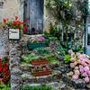 Loire Flowers
