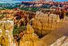 Bryce Canyon NP (2007-09-30)