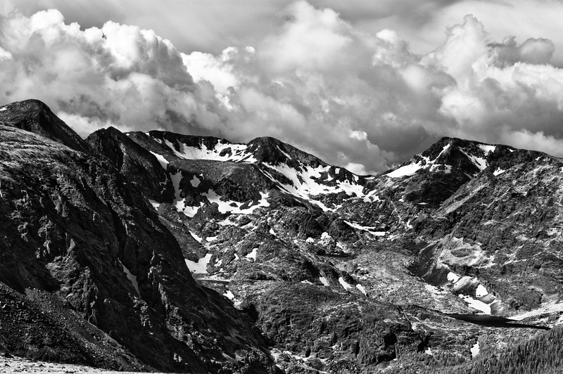 2011-09-13: View from Trail Ridge Road, Rocky Mountain National Park (taken with IR-modified Nikon D70)