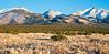 (Around Durango; 2009-11-07)
