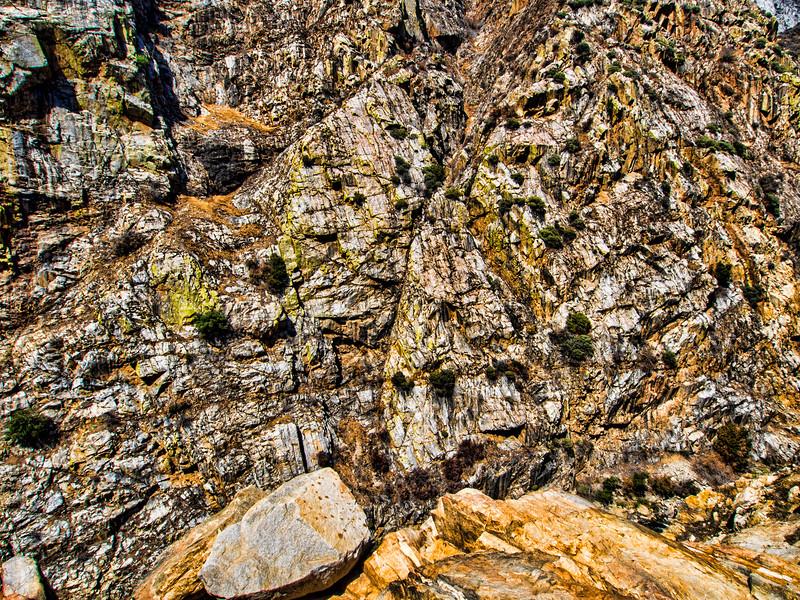 Kings Canyon National Park (CA)