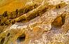 Southern Utah National Parks (Utah; 2007-10-02)