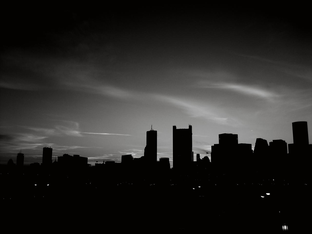 Silhouette 2.