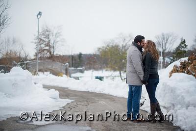 AlexKaplanPhoto-5-3859
