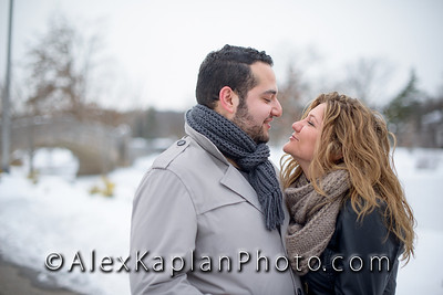 AlexKaplanPhoto-16-3871