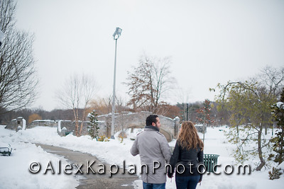 AlexKaplanPhoto-9-3863