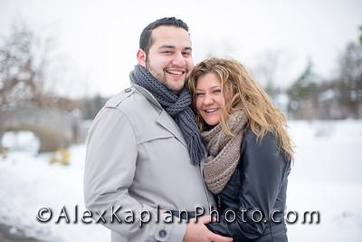 AlexKaplanPhoto-14-3869