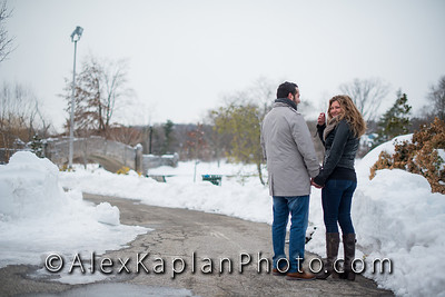AlexKaplanPhoto-7-3861