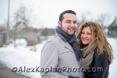 AlexKaplanPhoto-10-3865