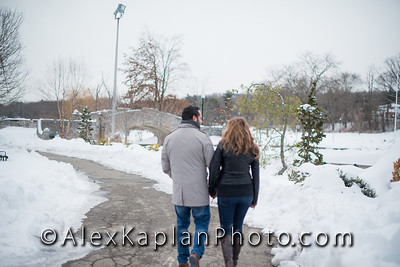 AlexKaplanPhoto-8-3862