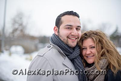 AlexKaplanPhoto-12-3867