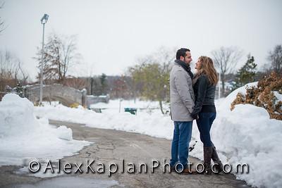 AlexKaplanPhoto-4-3858