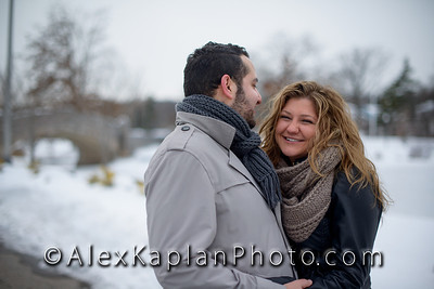 AlexKaplanPhoto-20-3875