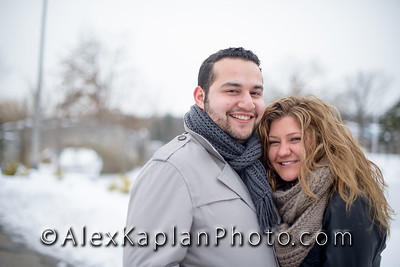 AlexKaplanPhoto-11-3866
