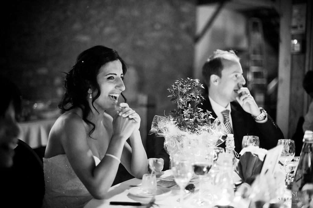 """Mariage 2012,<br /> Mariage de Mathilde et Jean-Bastien,<br /> Stefan Meyer photography,<br />  <a href=""""http://www.stefan-meyer.ch"""">http://www.stefan-meyer.ch</a>,<br /> Photo de mariage,<br /> Photographe de mariage,<br /> Portraits ,<br /> Nikon D3s,<br /> Nikon 24 1.4 G ,<br /> Nikon 50 1.4 G ,<br /> Nikon 85 1.4 G ,<br /> Nikon 70-200 2.8 VRII,<br /> Nikon 16-35 2.8,<br /> Nikon 16mm 2.8,<br /> Neuchatel,,<br /> Hotel du Peyrou,<br /> La chaux de fond,<br /> Oltimer,<br /> Bevaix,<br /> la rouvraie,<br /> Photographe de mariage ,"""