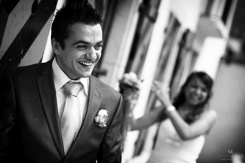 Stefan Meyer photography<br /> Photographie de mariage, <br /> Chaux de fond, courtelary, Jura-Bernois, Nikon D700