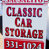 Best place to store your classic cars.  Give them a call.