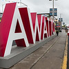 Welcome to Awatto