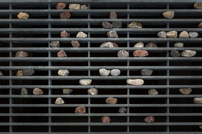 Igneous Abacus