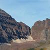 Maroon Bells Near Aspen Colorado in September