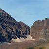 Maroon Bells Close-up Near Aspen Colorado