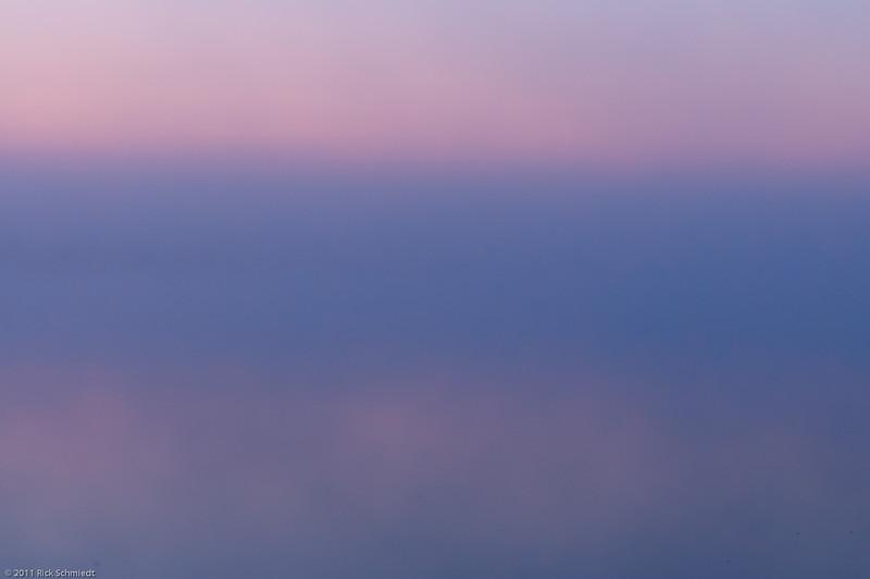 Beresford Dawn fog lift-104
