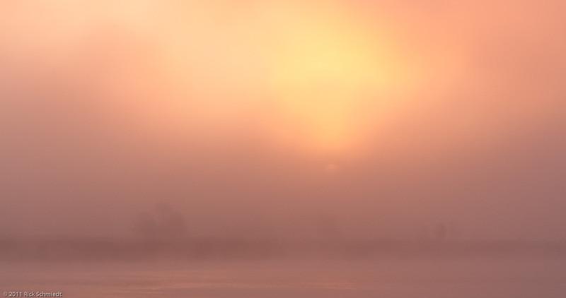 Beresford Dawn fog lift-106
