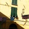 Noli (Liguria)