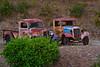 Atascadero Truck