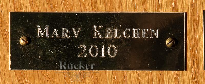 Marv Kelchen