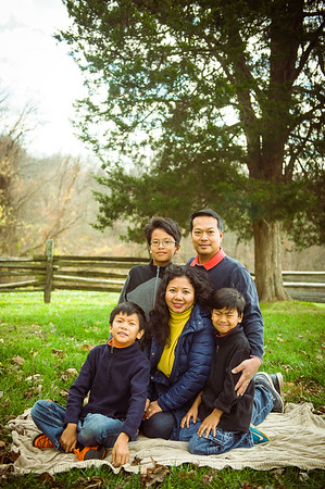 maryland mini sessions -- cer