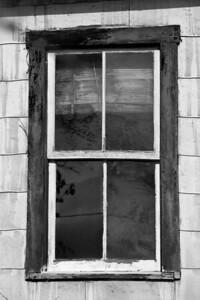 window2bw