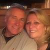 debbie & john 2