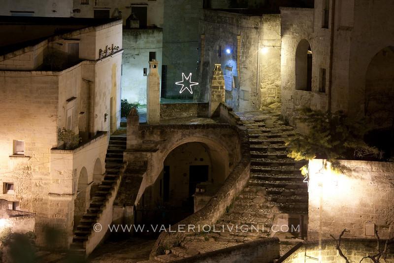 Civita - Matera (IT)