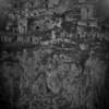 Sasso Caveoso - Matera (IT)<br /> © UNESCO & Valerio Li Vigni - Published by UNESCO World Heritage