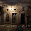 Sasso Caveoso - Matera (IT)