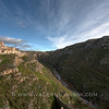 Matera from Gravina river<br /> © UNESCO & Valerio Li Vigni - Published by UNESCO World Heritage