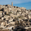 Sasso Caveoso side - Matera (IT)<br /> © UNESCO & Valerio Li Vigni - Published by UNESCO World Heritage