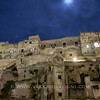 The Civita from Sasso Barisano side - Matera (IT)<br /> © UNESCO & Valerio Li Vigni - Published by UNESCO World Heritage