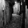 Sasso Barisano - Matera (IT)