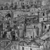 The Civita from Sasso Barisano side - Matera (IT)<br /> © UNESCO & Valerio Li Vigni - Published by UNESCO World Heritage