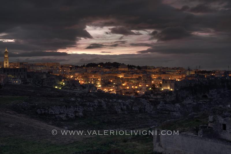 Matera (IT)