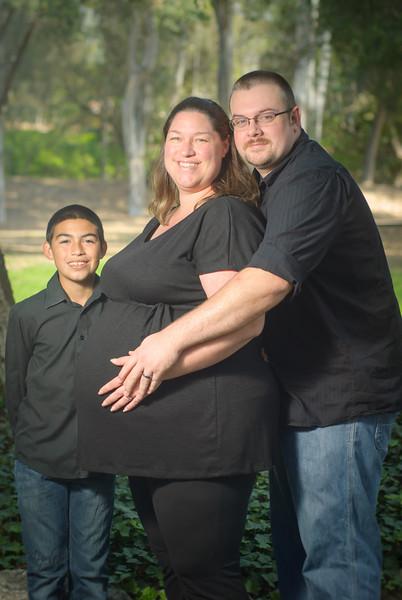 2014 Moyers Maternity-0032.JPG