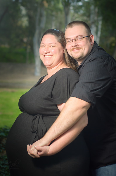 2014 Moyers Maternity-0028.JPG