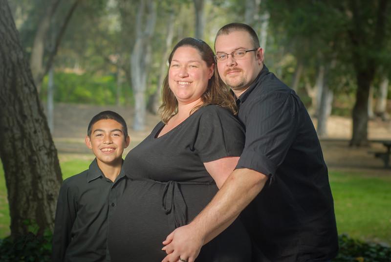2014 Moyers Maternity-0031.JPG