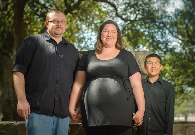 2014 Moyers Maternity-0052.JPG