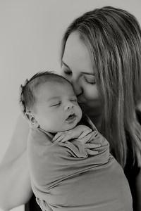 newborn-26