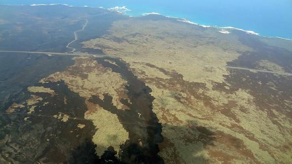 Maui, seacapes, Nature,