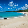 Mauritius, Shandrani Resort